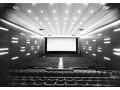Najbardziej oczekiwane filmy 2014 roku - kino;filmy;widzowie;hity;komercja;kino ambitne;2014;zapowiedzi;lista