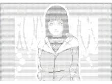 ASCII Art - Sztuka znaków ekranowych - ascii;sztuka;ekranowych;znaków;informatyka