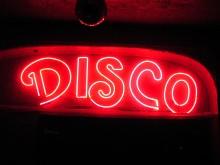 Wydarzenie dla miłośników Disco Polo! - dance;disco polo;muzyka;zabawa;dyskoteka;taniec;festiwal;Włocławek