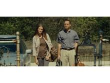 Jak to w rodzinie ... - recenzja;Sierpień w Hrabstwie Osage;Meryl Streep;Julia Roberts;Ewan McGregor;komediodramat