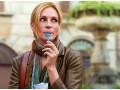 Julia Roberts jak wino - im starsza, tym znakomitsza - Julia Roberts;Pretty Woman;aktorka;Oscar;Złoty Glob;Erin Brockovich