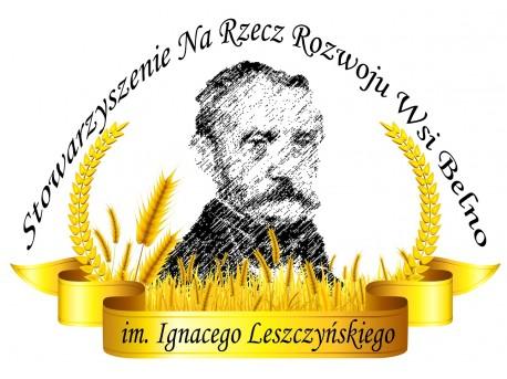 Logo projekt: Azazel Advertisement Włocławek