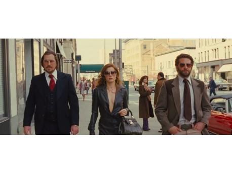"Kadr z filmu ""American Hustle"" (źródło: youtube.com)"