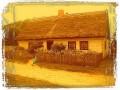 Skansen w Kłóbce - folklor, magia i sentymentalna podróż w przeszłość - Kujawsko-Dobrzyński Park Etnograficzny; Skansen;Kłóbka;folklor
