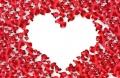 O walentynkach słów kilka - walentynki;Święty Walenty;miłość;uczucie;zakochani;14 luty;dzień zakochanych;tradycja