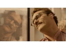 Miłość w czasach komputerowej zarazy - Ona;recenzja;Spike Jonze;romans;melodramat;science-fiction;miłość;zdrada;związek;uczucie;Joaquin Phoenix;Scarlett Johansson;Amy Adams