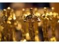 Oscary 2014 rozdane! -