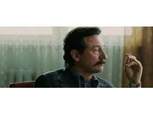 """""""Wałęsa. Człowiek z nadziei"""" – Nie chcem, ale muszem - recenzja;Wałęsa. Człowiek z nadziei;Andrzej Wajda;Robert Więckiewicz;biograficzny"""