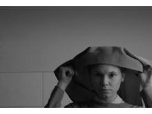 """Kadr z filmu """"Ida"""" (źródło: youtube.com)"""