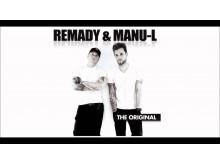 Remady & Manu-L  zapraszają do wspólnej zabawy we Włocławku - Remady;Manu-L;klubowa;klub;Milion;Włocławek;impreza;dyskoteka