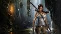 """""""Tomb Raider"""" – Człowieczeństwo Lary - Tomb Raider;gra;recenzja;TPP;przygodowa;archeolog;heroina;bohaterka;Lara Croft;reboot;2013;PC"""