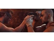 """""""Far Cry 3"""" – Teoria obłędu - recenzja;Far Cry 3;FPP;FPS;sandbox;strzelanka;wyspa"""