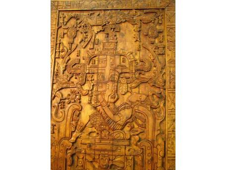 starożytne szkice  źródło: flickr.com