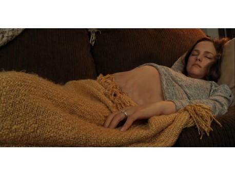 "Kadr z filmu ""Diabelskie nasienie"" (źródło: youtube.com)"