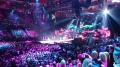 Eurowizja – symbol kiczu czy święto piosenki? - Eurowizja;2014;festiwal;konkurs;kicz;piosenki;niesprawiedliwość;głosowanie;Europa;Conchita Wurst;Donatan i Cleo