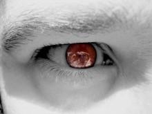 Jak zahipnotyzować jak wprowadzić w hipnozę? - wprowadzić;postaraj;zahipnotyzować;hipnozę;hipnozy;hipnoza; hipnotyzer
