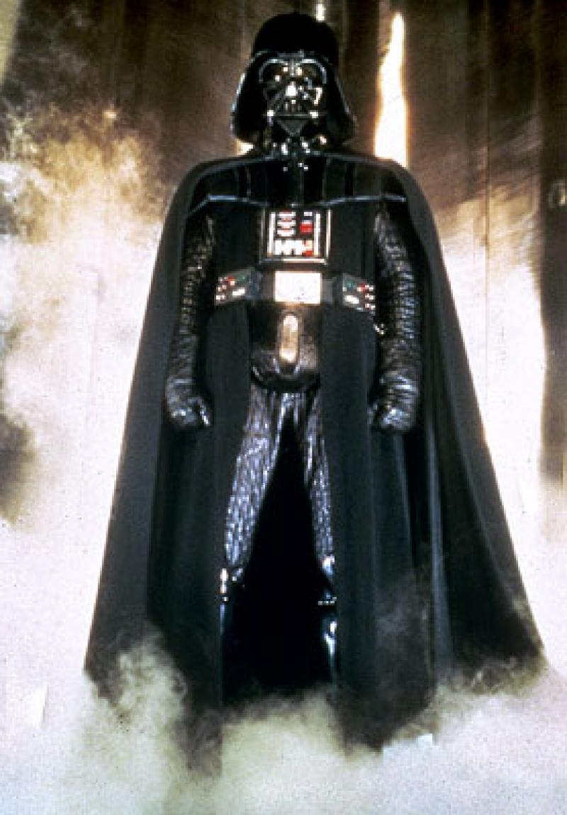 Darth Vader (źródła: img2-3.timeinc.net)