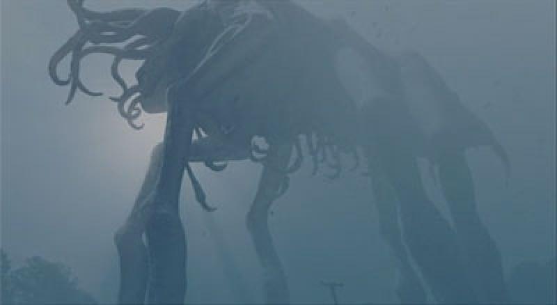 Behemoth (źródło: źródło: www.wikia.com)