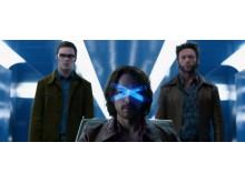 Mroczna epoka mutantów - recenzja;X-Men: Przeszłość która nadejdzie;Bryan Singer;komiks;Marvel;science-fiction;czas;epoka;mrok;walka;Strażnicy;X-meni;mutanci;Peter Dinklage;Hugh Jackman;Michael Fassbender;James McAvoy;Wolverine;Magneto;Profesor X;Patrick Stewart;Ian McKellen