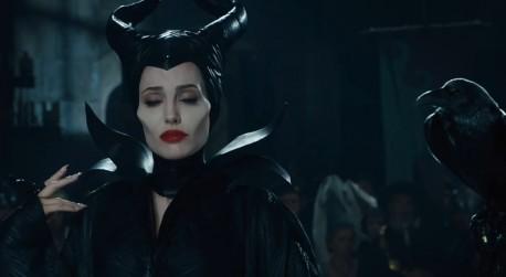 """Kadr z filmu """"Czarownica"""" (źródło: youtube.com)"""