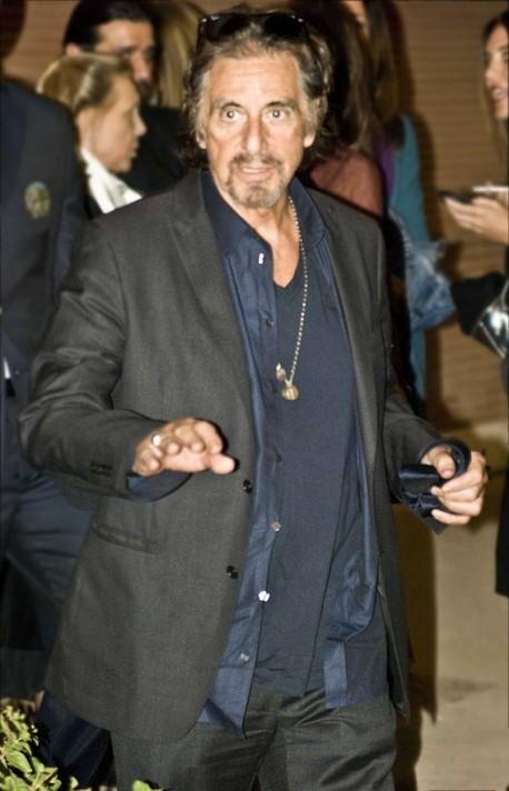 Al Pacino (źródło: wikimedia.org)