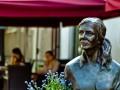 VII Przegląd Twórczości Agnieszki Osieckiej - Lipno 2014 - Agnieszka Osiecka;przegląd;twórczość;Lipno;2014;poezja