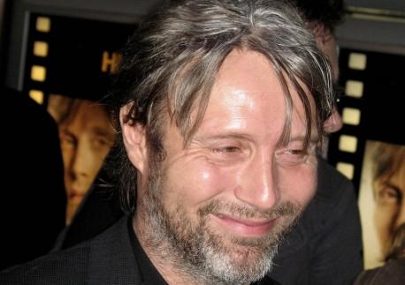 Mads Mikkelsen (źródło: wikimedia.org)