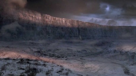 Mur (źródło: youtube.com)