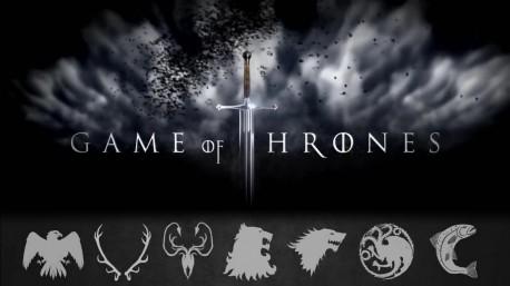 Gra o tron (źródło: nerdreactor.com)