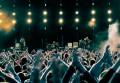 Open'er Festival Gdynia 2014 - festiwal;Gdynia;2014;Opener;koncerty;muzyka