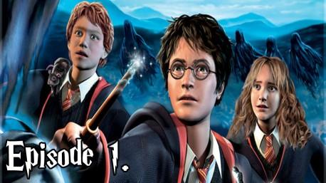 """""""Harry Potter i Więzień Azkabanu"""" (źródło: youtube.com)"""