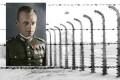 """""""Ochotnik do Auschwitz"""" – Rotmistrz Pilecki – bohaterski więzień numer 4859 -"""