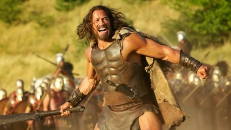 "Kadr z filmu ""Hercules"" (źródło: youtube.com)"