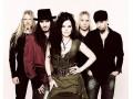 Nightwish ożywia senne marzenia - metal;Nightiwsh;symfonia;opera;sen;fantasy;marzenie