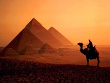Inna historia Egiptu - Egipt;czakram;Edgar Cayce;riding;piramida Cheopsa;historia;postęp;cywilizacja