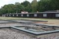Muzeum Stutthof w Sztutowie – ważne miejsce pamięci  - Stutthof;muzeum;Sztutowo;Holocaust;pamięć;zagłada;Żydzi;obóz;koncentracyjny