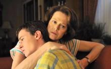 """""""Modlitwy za Bobby'ego"""" – Inny  - recenzja;Modlitwy za Bobbyego;dramat;telewizyjny;homoseksualizm;gej;młody;nienawiść;religia;Bóg;rodzice;problem;smutek;miłość;zrozumienie;tolerancja;Sigourney Weaver"""