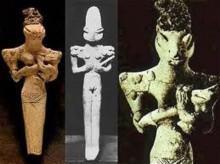 Człowiek pochodzi od gadów - człowiek. pochodzenie;gady;mózg;rozwój;kompleks R;skóra;serce;kręgosłup;ogon