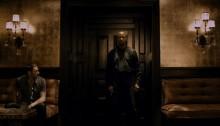 """""""Bez litości"""" – Z zegarmistrzowską precyzją - recenzja;Bez litości;Equalizer;Antoine Fuqua;Denzel Washington;akcja;thriller;mafia;bohater;samotny;sprytny;precyzja"""