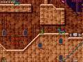 """Stare gry: """"Jazz Jackrabbit 2"""" - Jazz Jackrabbit;  platformówka;stare;multiplayer;gra;planszy;twórcy;wersji;grafika;muzyka;stare"""