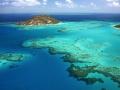 Tajemnice Pacyfiku - tajemnica;Pacyfik;wyspa;Yonaguni;Nan Madol