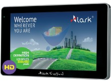 LARK Freebird 50.7 HD DVBT