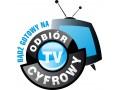 Jaki wybrać dekoder telewizji naziemnej DVB-T? -