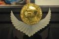 Laureaci Nagrody Nobla 2014 – Podsumowanie - Nagroda Nobla;Nobel;wyróżnienie;prestiż;2014;laureaci