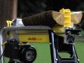 Łuparka do drewna a oszczędność Twojego czasu - czas;oszczędność;drewno;łuparka;ogrzewanie;siła;opał;dom