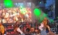 Muniek i T.Love – chłopaki, którzy nie płaczą - T.Love;Muniek Staszczyk;zespół;rock;punk;pop;glam rock;Warszawa;Chłopaki nie płaczą;idol;bunt