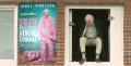 """""""Stulatek, który wyskoczył przez okno i zniknął"""" – Człowiek """"Dynamit""""  - recenzja;Stulatek który wyskoczył przez okno i zniknął;Allan Karlsson;Jona Jonasson;czarna komedia;humor;optymizm"""