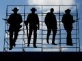 MORALITET KRWIĄ MALOWANY - Sam Peckinpah ;reżyser;niepokorny;filmy;moralitet;krew;nihilizm;upadek;okrucieństwo;dobro;zło;Nędzne psy;Żelazny krzyż;Dzika Banda;Dajcie mi głowę Alfredo Garcii;Pat  Garrett i Billy Kid