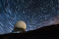 Wielowymiarowość Wszechświata - Wszechświat;galaktyka;przestrzeń;wymiar;wielowymiarowość;ciemna energia;ciemna materia;czas;hiperprzestrzeń