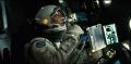 """""""Interstellar"""" – Z sercem na dłoni w międzygalaktycznych ciemnościach - recenzja;Interstellar;science fiction;Christopher Nolan;Matthew McConaughey;emocje;świetny;kosmos;galaktyka;czarna dziura;Hans Zimmer"""